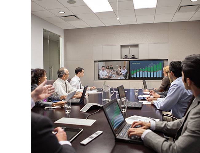 Polycom Video Conference System Manufacturer In