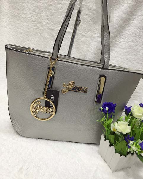Guess Bag Prices In India