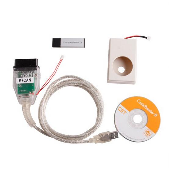 VAG Diagnostic Tool USB V 5 0 VAG Tacho with NEC MCU 24C32
