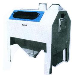rice cleaner machine