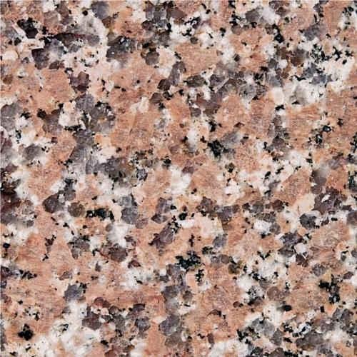 Chima Pink Granite Slab (CP 08)