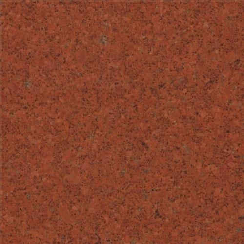 Lakha Red Granite Slabs (LR17)