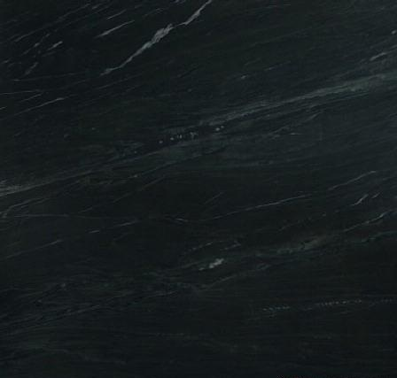 Marine Black Marble Slabs (MB 01)