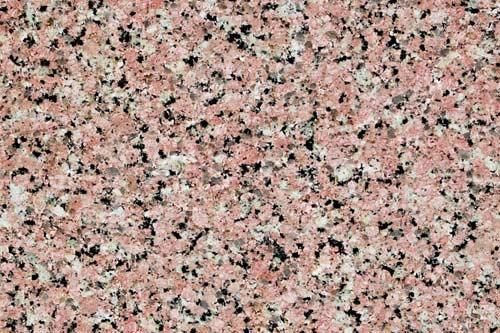 Rosy Pink Granite Slabs (RP16)