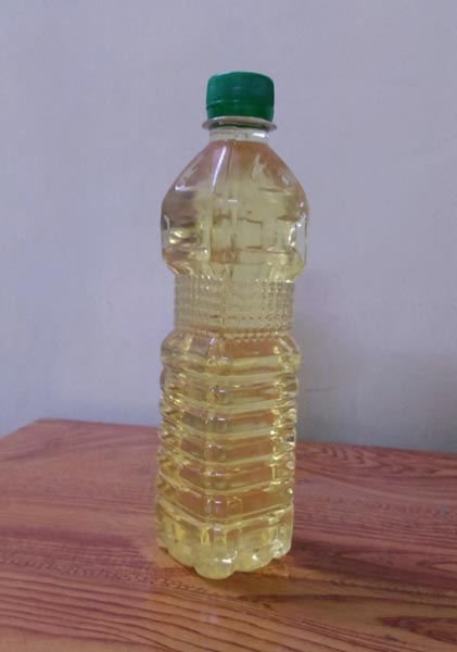 Services - Cooking Oil in Kolkata Offered by Ashirbad Oil Mill