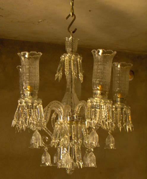 European chandeliers manufacturer in delhi delhi india by fancy european chandeliers aloadofball Gallery