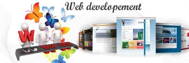 Ecommerce Website Design and Web Development in Saudi Arabia