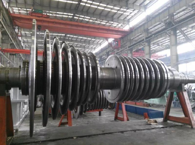 Turbine (RT-TURBINE01)