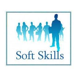 Soft Skill Training Services