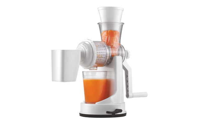 Buy Hand Juicer Am301 From Challenger Exporter Rajkot India Id 2674356 Juicer free icon we have about (2 files) free icon in ico, png format. exporters india