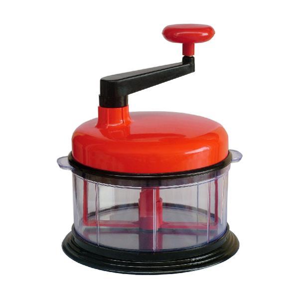 Kitchen Chopper (AM153)