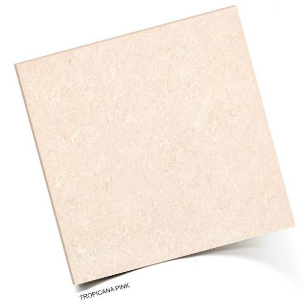 Pink Vitrified Tiles
