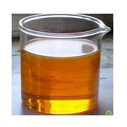 Base Oil BS 150 (vmf)