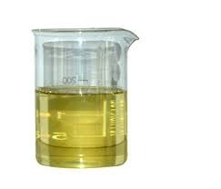 Base Oil Sn 150 (vmf)