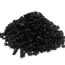 Gilsonite/Natural Bitumen