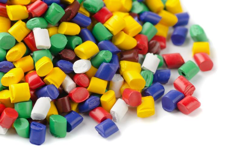 hdpe, LDPE Polymers