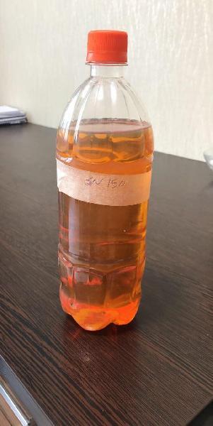 SN 150 RE Refined Base Oil (vmf)