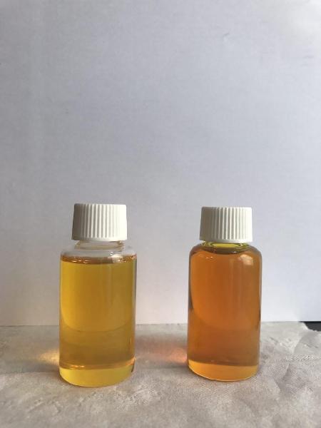 SN 500 RE Refined Base Oil (vmf)
