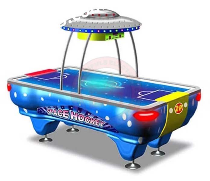 100 Coffee Table Arcade Universal Billiards Barrel Arcade Sportcraft Pool Tables 100 Space