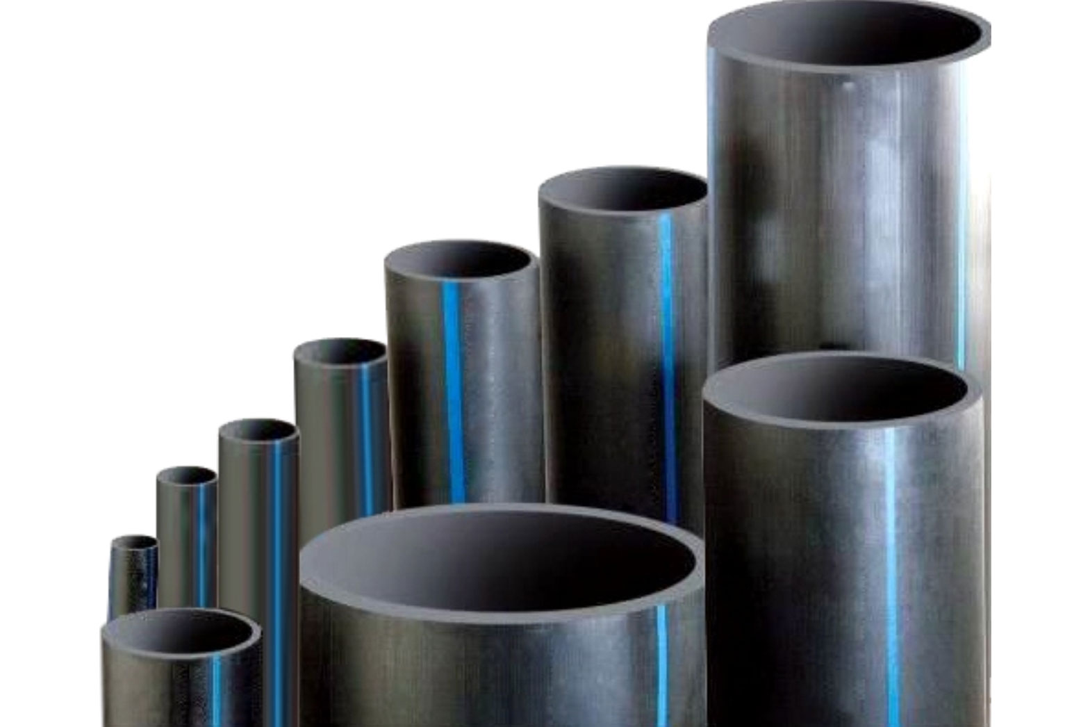 Hdpe pipe manufacturer in gujarat india by rangani