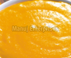 Alphonso Mango Pulp (FRUIT PULPS AND CONCENTRATE)