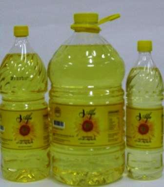 Alfa Fat Free Palm Oil