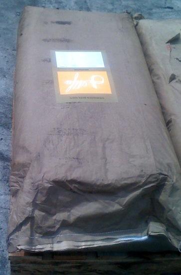 Oxidized Asphalt R 85-25