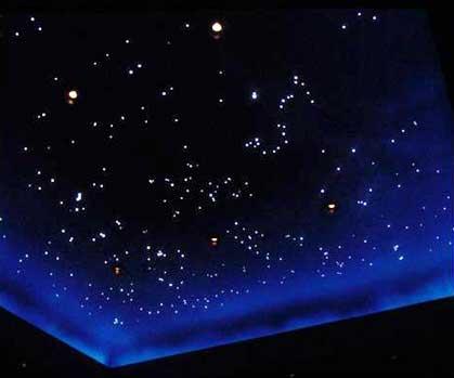 Star Ceiling Light Manufacturer In Mumbai Maharashtra