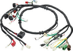 Buy Automotive Wiring Harness from Relicab Cable ... on power cord, automotive electrical, wiring diagram, automotive diagrams, distribution board, electrical engineering, earthing system, automotive brakes, automotive software, automotive maintenance, automotive electricity, automotive insulation, junction box, automotive tires, ground and neutral, automotive hoses, automotive switch, electric power distribution, automotive electronics, automotive springs, national electrical code, three-phase electric power, knob-and-tube wiring, automotive glass, automotive arduino, automotive air conditioning, extension cord, automotive body, alternating current, electric motor, automotive cables, automotive components, automotive upholstery, electrical conduit, power cable, circuit breaker, automotive bearings, electric power transmission,