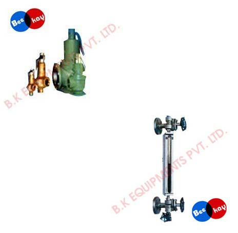 Boiler Accessories Manufacturer & Manufacturer from Chennai, India ...