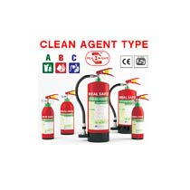 describe how and when cleaning agents are used Acidic acidic cleaning agents are mainly used for removal of inorganic deposits like scalingthe active ingredients are normally strong mineral acids and chelantsoften, surfactants and.