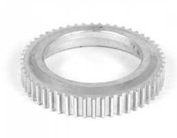 ABS Tone Ring