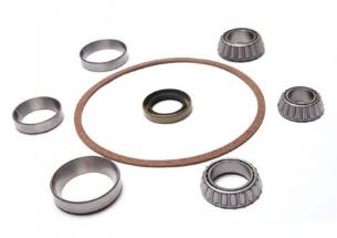 Axle Bearing Kit