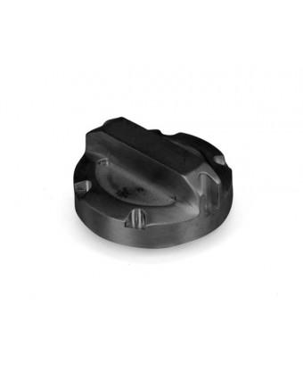 brake master cylinder cap