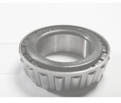 Differential Carrier Bearings