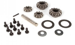 Differential Part Kit