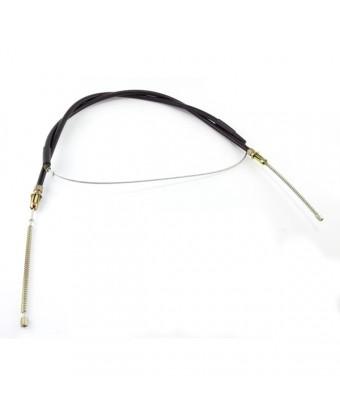 E-Brake Cable