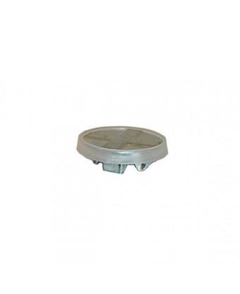 floor pan plugs