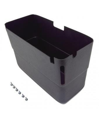 Glove Box