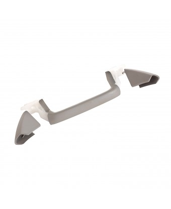 Handle Assembly