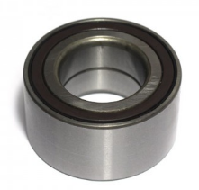 Right Front Wheel Bearing
