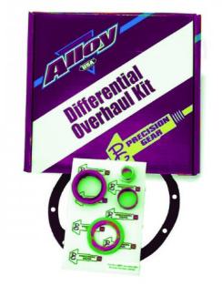 Mini Install Kit