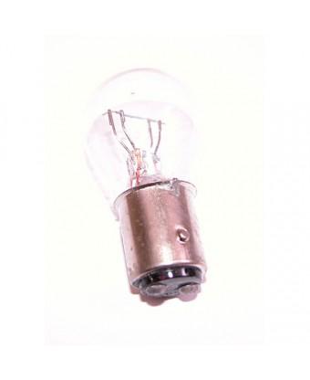 Multifunction Bulb