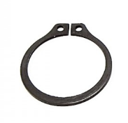 Outer Axle Snap Ring