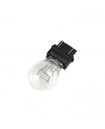 Parking Lamp Bulb