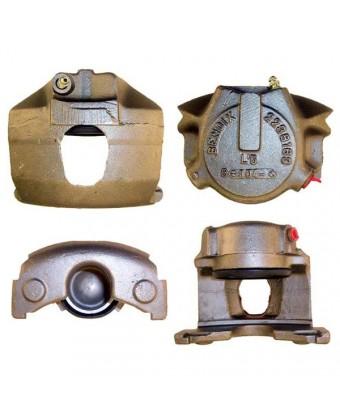 Reman Disc Brake Caliper