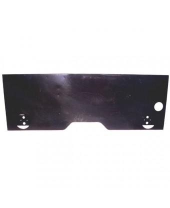 tail panel