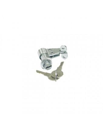 Tool Box Lock Set