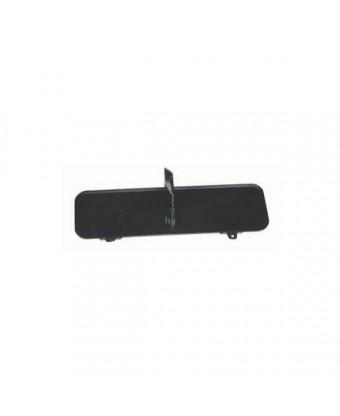 Ventilation Cover Kit