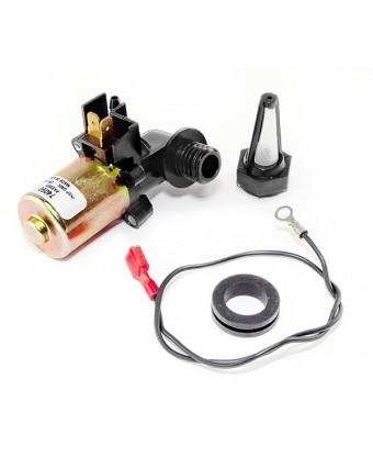 Washer Pump Kit